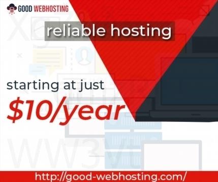 https://www.formuladesign.com//images/cheap-best-hosting-83904.jpg