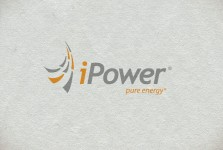 ipower_logo