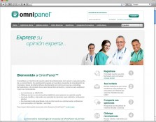 web-design-omnipanel