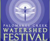 poster-watershed-festival
