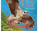 poster-wings-and-wine-festival-2012