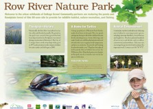 infographic-row-river-nature-park-sign-1
