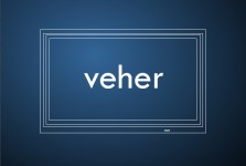 motion-design-veher-1