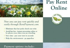 poster-rentpayment-simplify-2