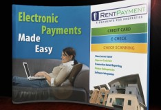 trade-show-booth-rentpayment-01