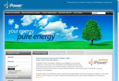 web-design-ipower