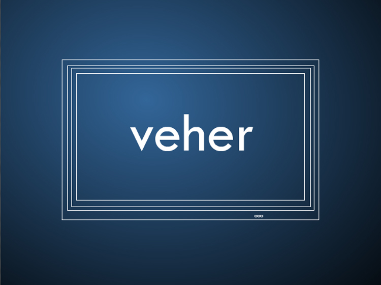 motion-design-veher-1-big